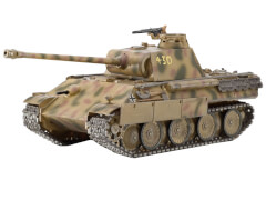REVELL PzKpfw V PANTHER Ausf.G (Sd.Kfz. 171)