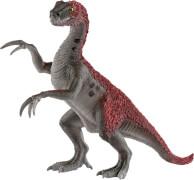 Schleich Dinosaurs - 15006 Jungtier Therizinosaurus, ab 5 Jahre